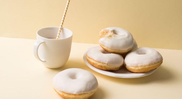 Ungesunde Ernährung als Ursache für Gesundheitsbeschwerden